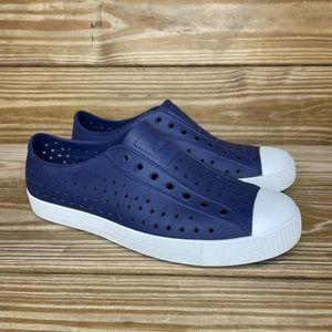 Native Jefferson Youth Water Shoes